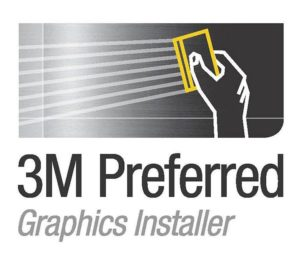 3M_Preferred_GI_Emblem_2C_copy