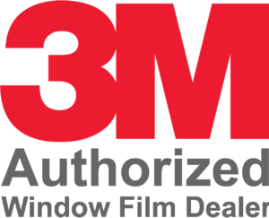 3m Authorized